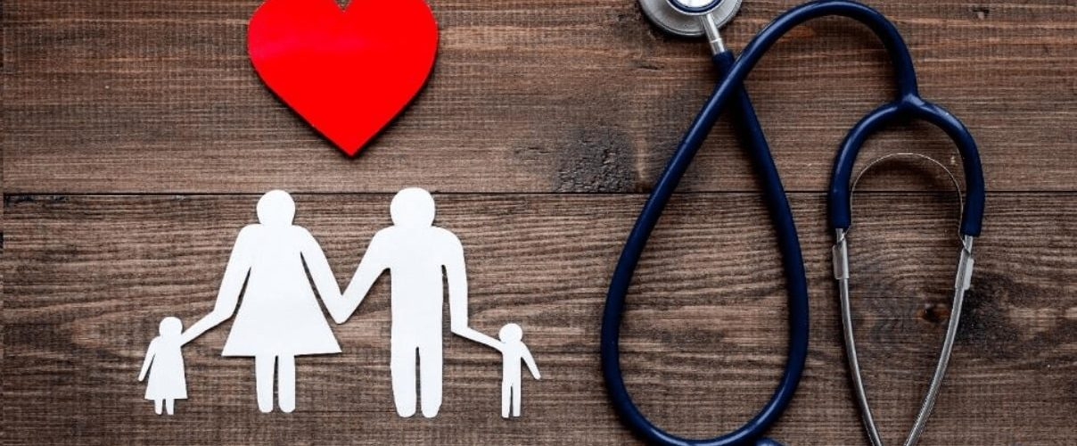 Future Generali Health Super Saver Plan – Review