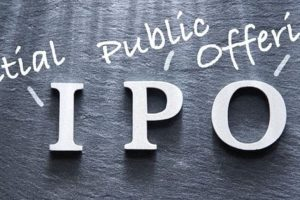 Nazara Technologies IPO dates, IPO Price band, market lot, reasons to invest, risk factors, IPO Price valuations and final review