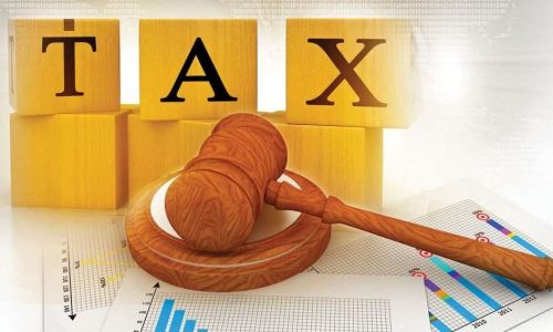 Should I pay tax on Sovereign Gold Bonds (SGB)