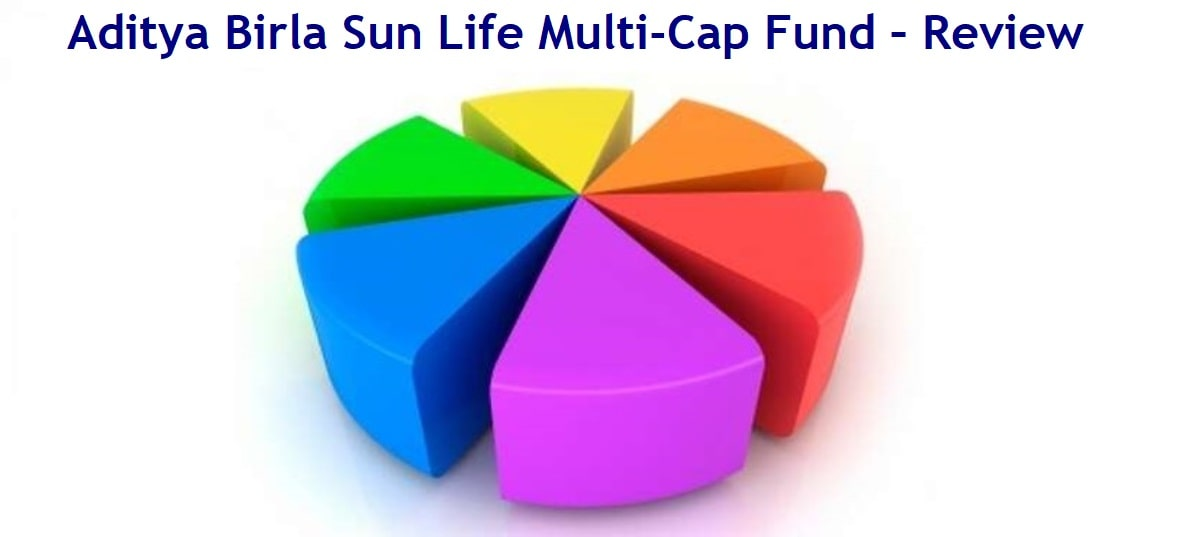 Aditya Birla Sun Life Multi-Cap Fund NFO – Review