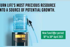 BNP Paribas Aqua Fund of Fund NFO - A Review