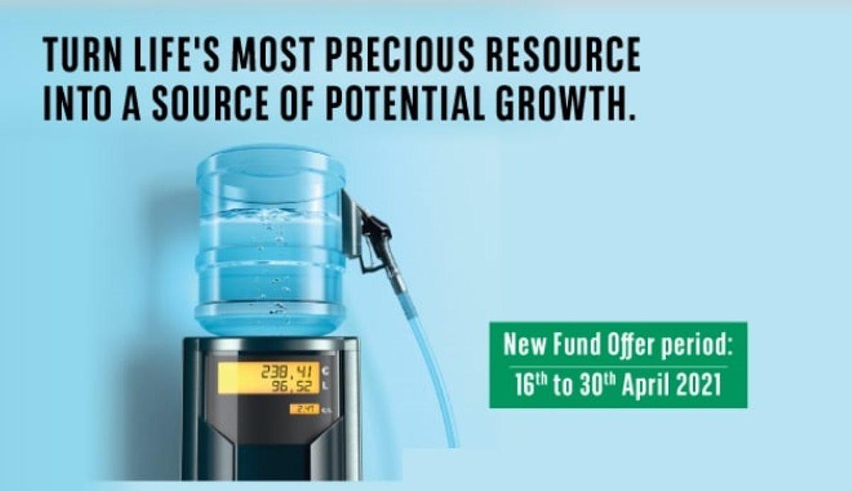BNP Paribas Aqua Fund of Fund NFO – Review