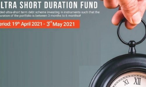 ITI-Ultra-Short-Duration-Fund-NFO-–-Is-this-good-fund-for-a-6-month-investment