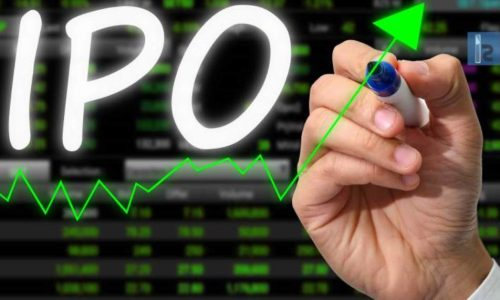 Macrotech Developers IPO dates, IPO Price band, market lot, reasons to invest, risk factors, IPO Price valuations and review