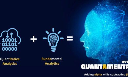Quant MF Launches Quantamental Fund NFO – Review