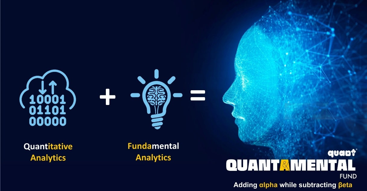 Quant MF Launches Quantamental Fund NFO – Review