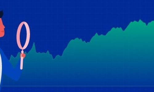 SBI Nifty Next 50 Index Fund NFO Review