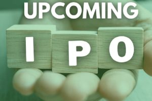 10 Upcoming IPOs in India – June, July and August 2021
