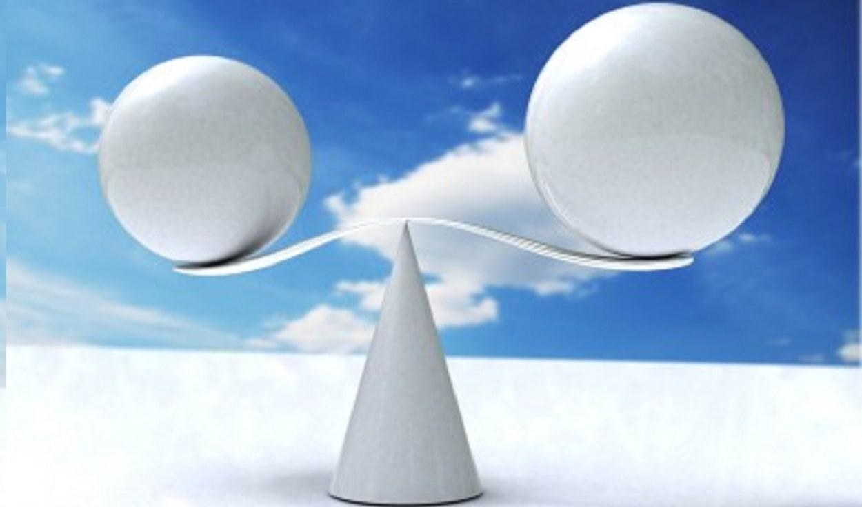 Aditya Birla Sun Life Nifty 50 Equal Weight Index Fund NFO - Review