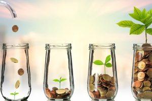 Aditya Birla Sun Life Vision LifeIncome Plus – Features, Benefits and Review