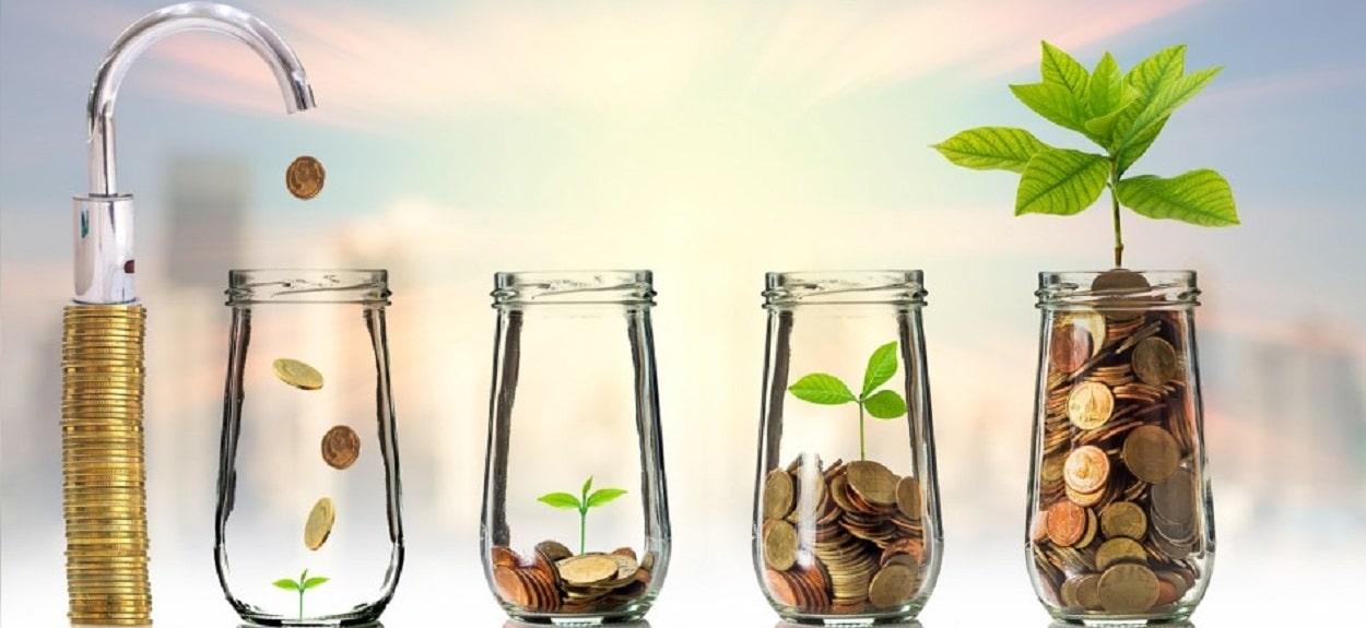 Aditya Birla Sun Life Launches Vision LifeIncome Plus – Get Guaranteed Income for 30 years or life long