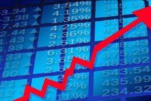Best Stocks to invest in 2021 - Ben Graham Principle
