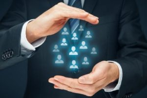 Employee Deposit Linked Insurance (EDLI Scheme) - Features, Benefits and How to Claim