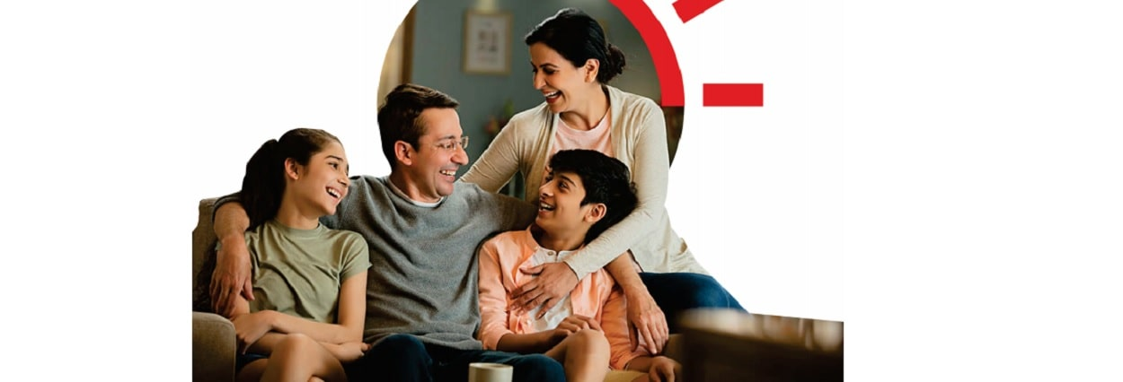Exide Life Launches Guaranteed Wealth Plus – Get Guaranteed Income for 30 Years