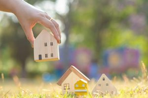 Factors that determine your eligibility for Home Loan