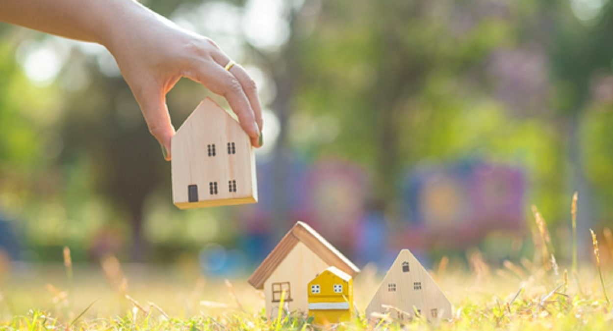 6 Factors that determine your eligibility for Home Loan
