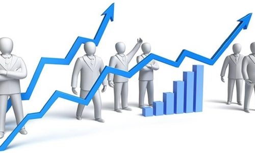 How to get regular income through Short Term Stock Trading