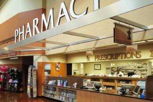 How to start Pharmacy Retail Chain Business
