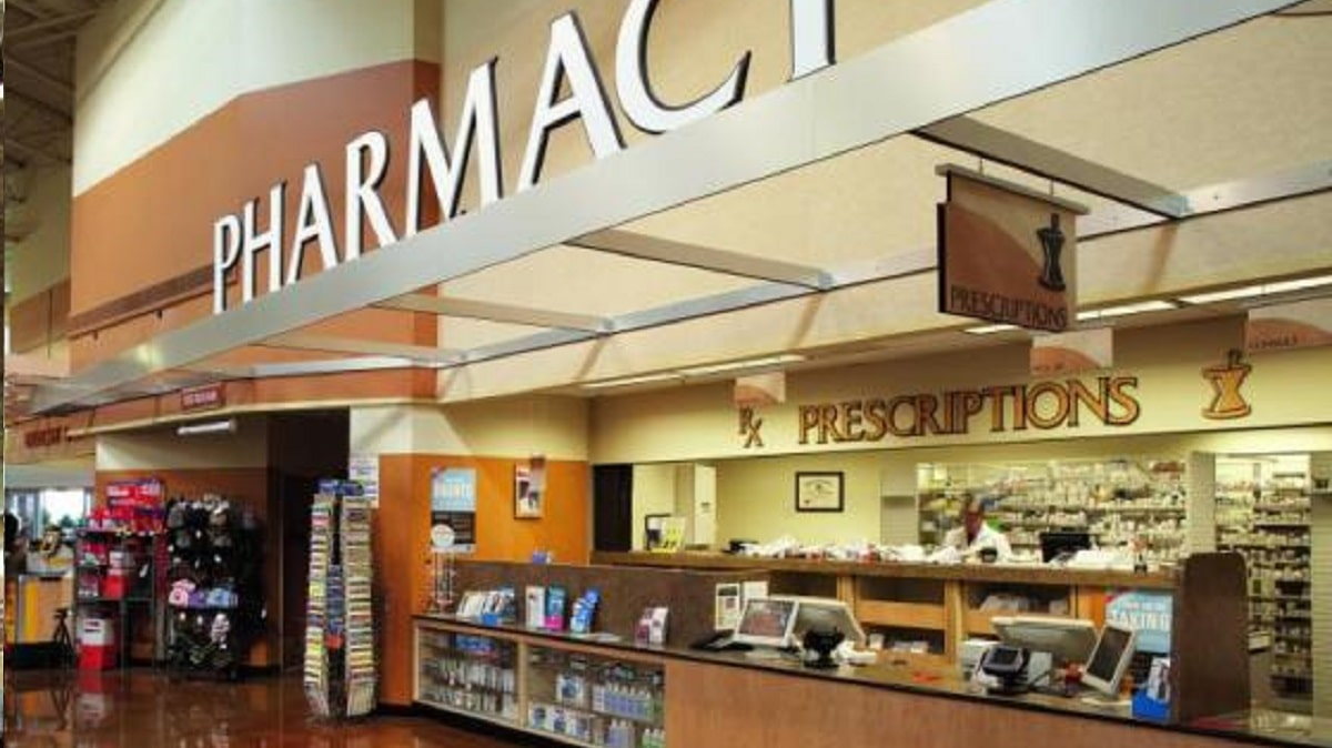 How to Start Pharmacy Retail Chain Business?
