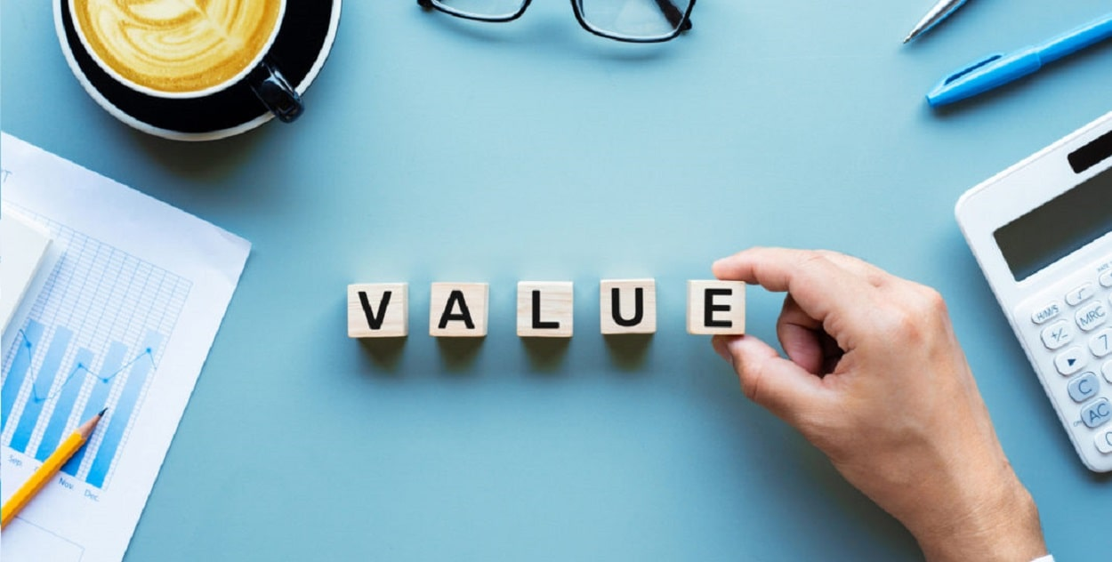 ITI Value Fund NFO – Should you invest