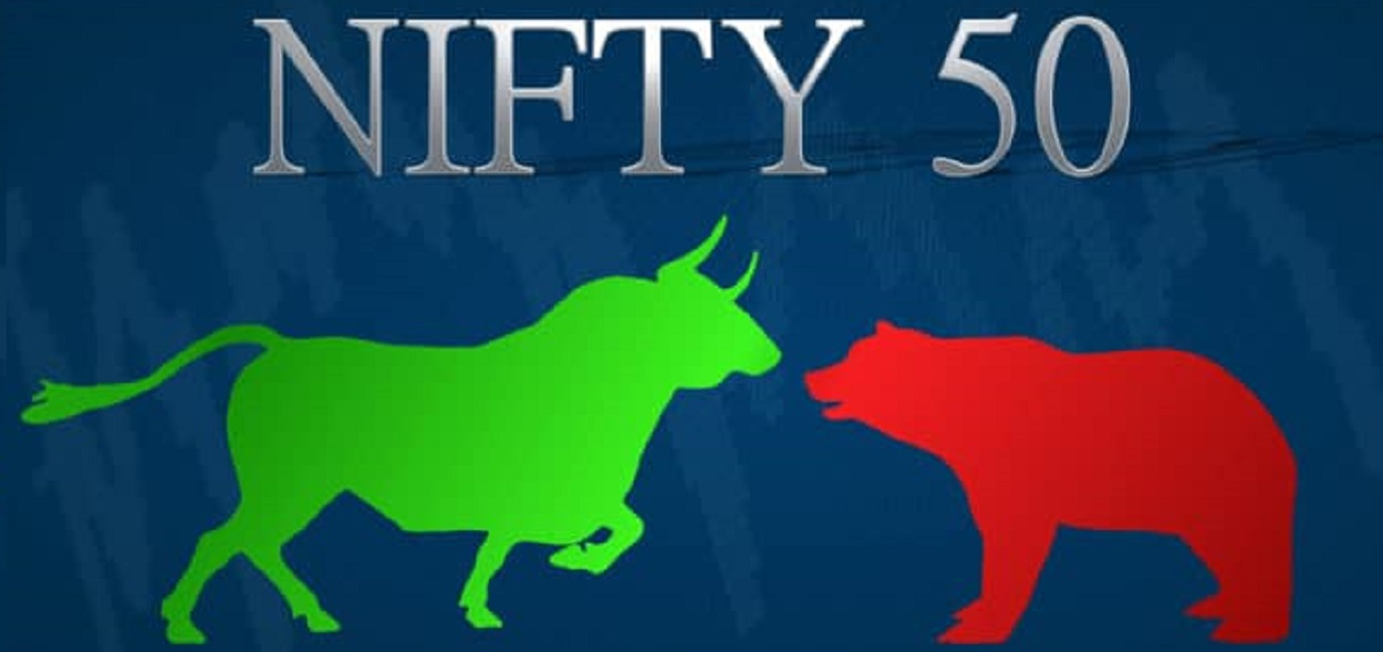 Kotak Nifty 50 Index Fund NFO Review