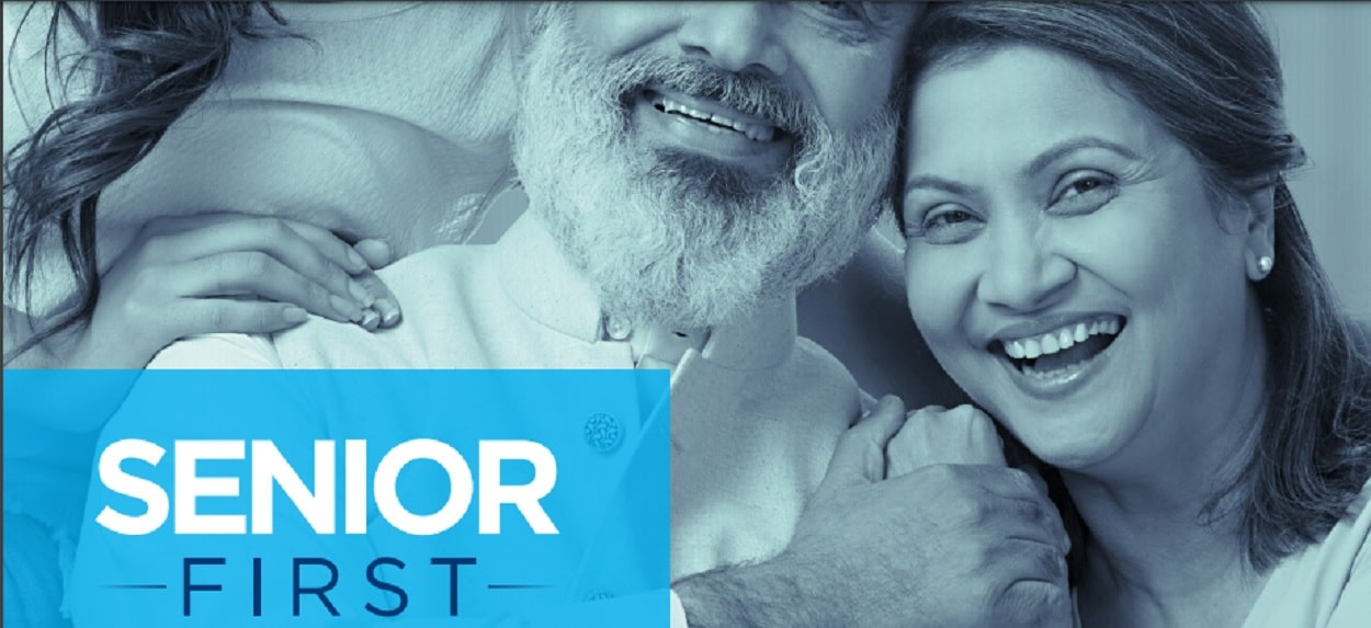 Max Bupa Senior First Health Insurance Plan – Features, Benefits and Review