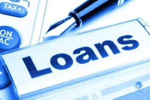 Proven Strategies to Pay Your Loans Faster