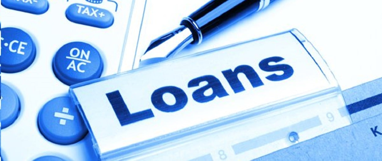4 Proven Strategies to Pay Your Loans Faster