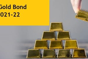 Sovereign Gold Bond 2021-22 Series II - Review