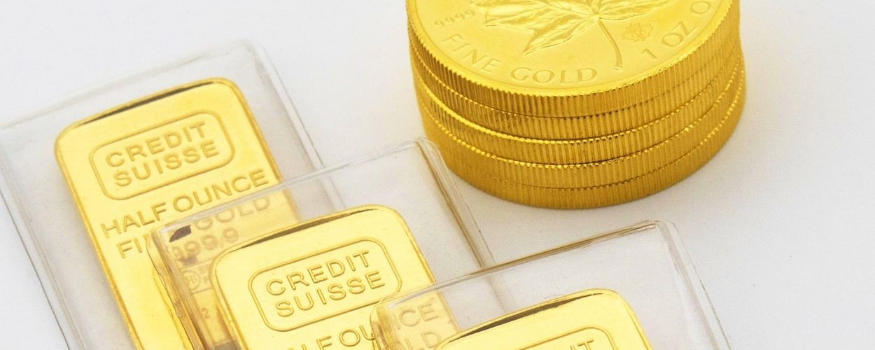 Sovereign Gold Bond Scheme 2021-2022 Calendar
