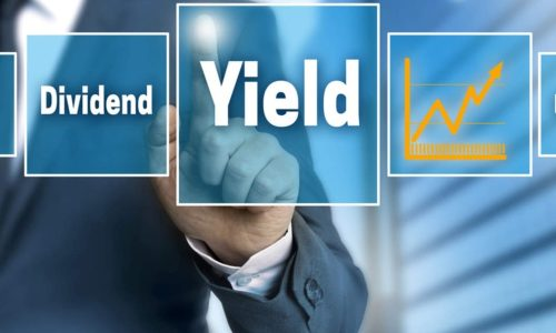 Tata Dividend Yield Fund – Should you Invest in this New Fund Offer