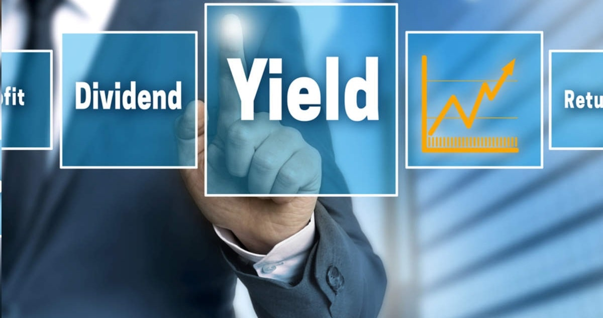 Tata Dividend Yield Fund – Should you Invest in this NFO?
