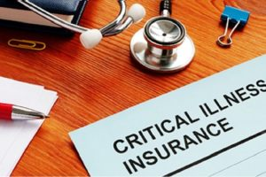 Why should you opt Best Term Insurance Policy with Critial Illness Rider