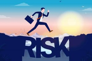 Adhiban Nidhi Fixed Deposits – Is it safe to invest in this FD