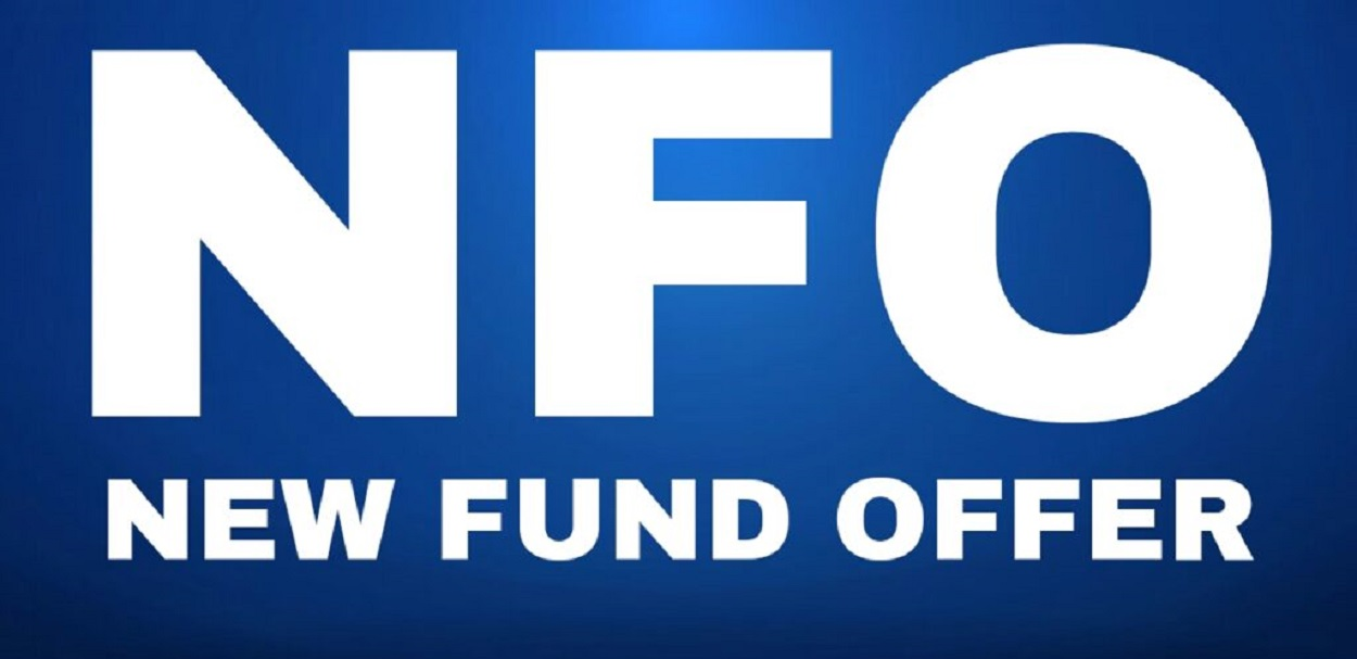 ICICI Pru Launches Flexicap Fund NFO – Review
