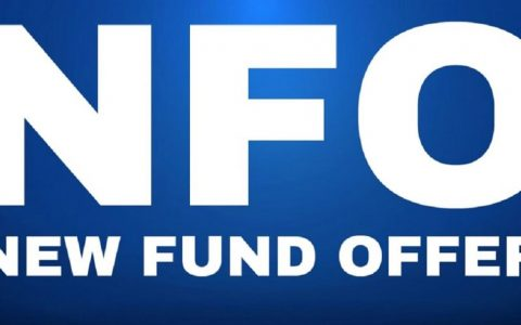 Invesco India Medium Duration Fund NFO - Issue Details, Review and Analysis