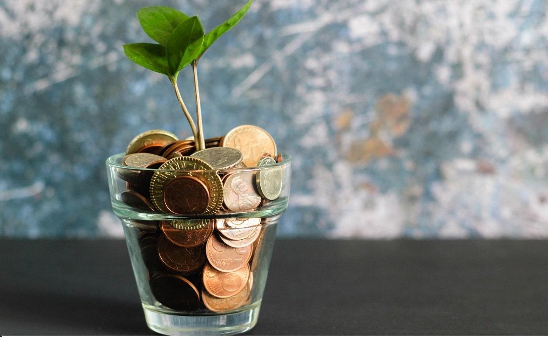 Sakthi Finance NCDs of June, 2021 - Issue Details, Interest rates and Risk Factors