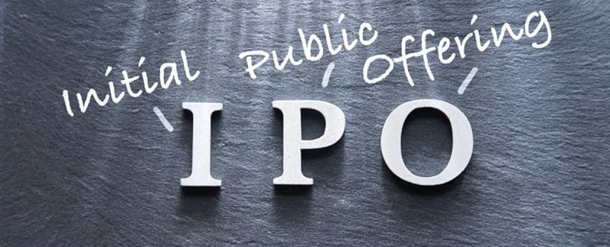 Shyam Metalics IPO dates, IPO Price band, market lot, reasons to invest, risk factors, IPO Price valuations and final review