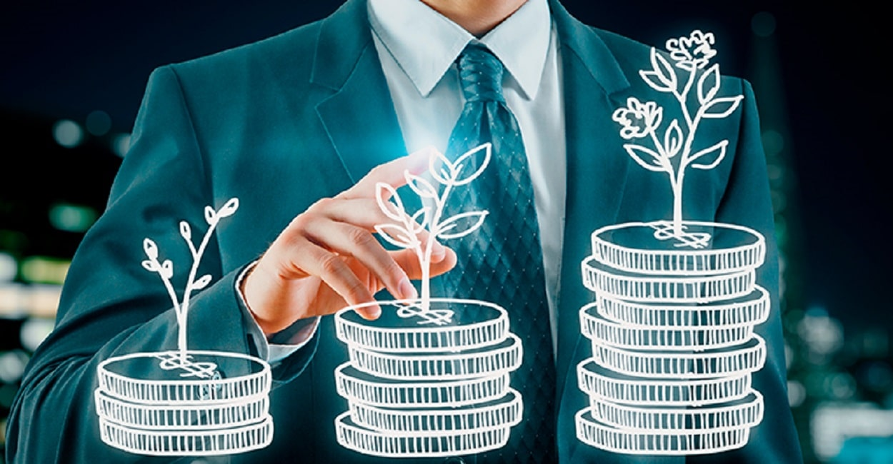 Wint Wealth Bricks May 2021 - Covered Market Linked Debentures (MLD) – Review