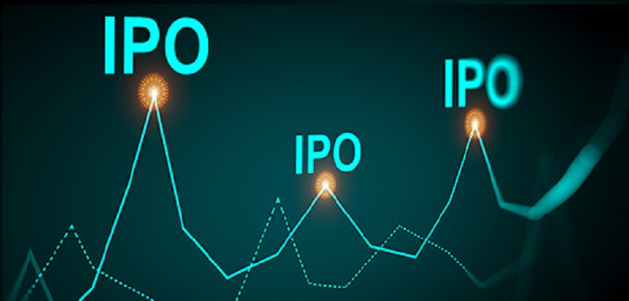Clean Science and Technology IPO – Issue Details and Review