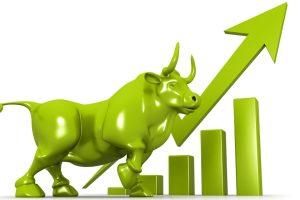 FMCG Multibagger Stocks to invest in 2021