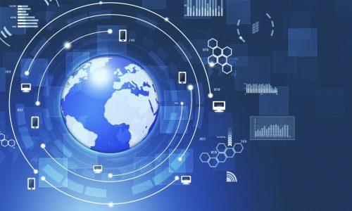 Kotak Global Innovation Fund of Fund – Review