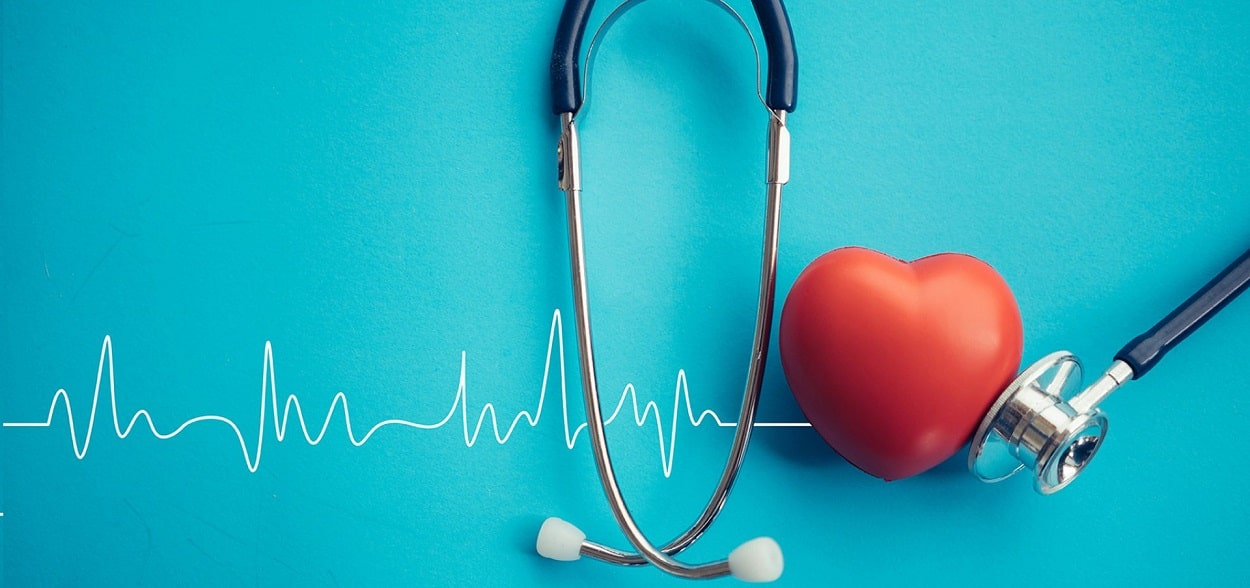 LIC Arogya Rakshak (Plan No 906) – Health Insurance Plan – Should you buy or avoid