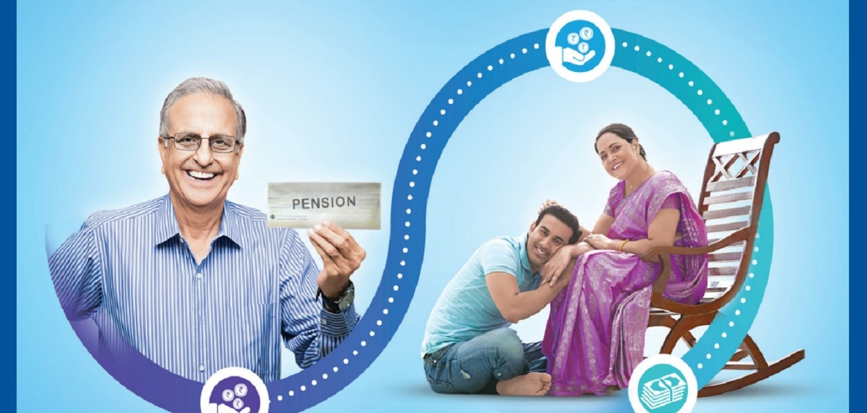 LIC Saral Pension (Plan No 862) – Features, Benefits and Negative Factors