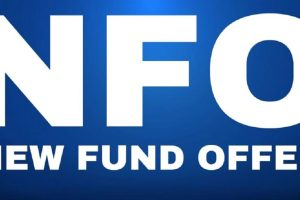 Navi Nifty 50 Index Fund - NFO review