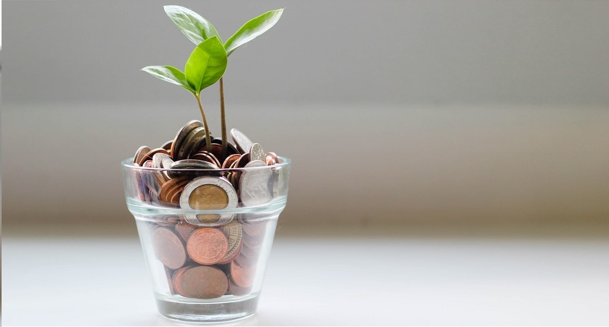 9% Piramal Capital NCD – July 2021 – Review