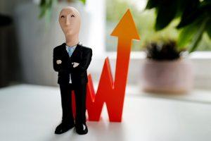 Rakesh Jhunjhunwala Stock Portfolio - July 2021 - New Additions and Exits compared to previous quarter