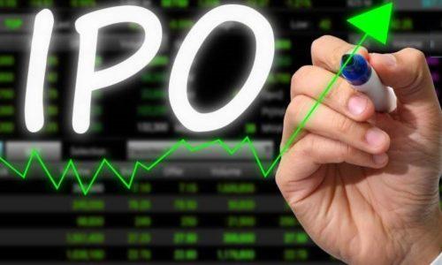 Tatva Chintan Pharma IPO – Issue Details and Review