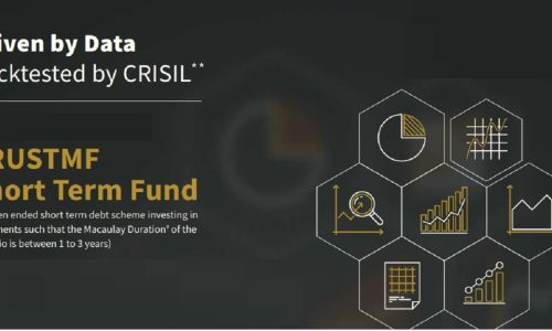 TrustMF Short Term Fund Review – Is this good fund for 1-3 years tenure