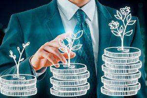 Wint Wealth Bricks July 2021 - Covered Market Linked Debentures (MLD) – Review